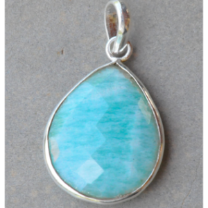 ing-silver-chalcedony-drop-pendant