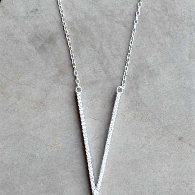 Sterling-silver-V-shaped-CZ-necklace45cm-R450-X-4-WNES006-1-583x1024[1]