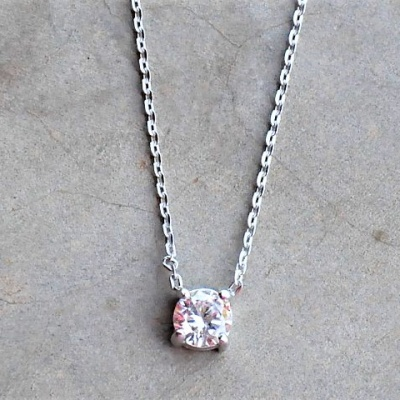 Sterling-silver-chain-with-CZ-pendant45cm-R450-X-4-WNES005-1-510x640[1]