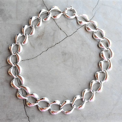 Sterling-silver-chunky-necklace45cm-R2090-x-4-WNES024-Diameter-of-link-is-2cm-510x502[1]