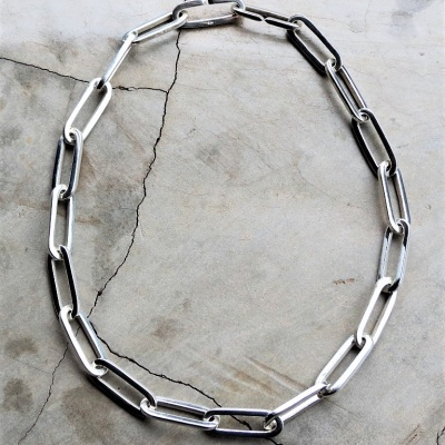 Sterling-silver-large-link-necklace-x-2-R2200-40cm-NES010-768x881[1]