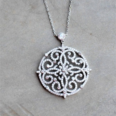 Sterling-silver-with-round-detailed-CZ-pendant-50cm-R990-X-2-WNES014-768x1095[1]