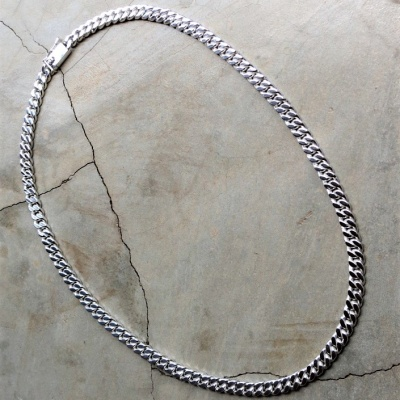 Sterling-silver-chain-necklace-R1600-x-1-45cm-NES032-and-a-50cm-x-1-R1800-NES037-768x705[1]