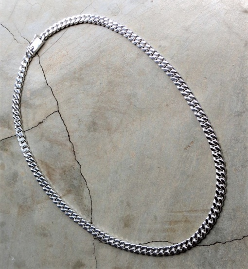 Sterling-silver-chain-necklace-R1600-x-1-45cm-NES032-and-a-50cm-x-1-R1800-NES037-768×705[1]