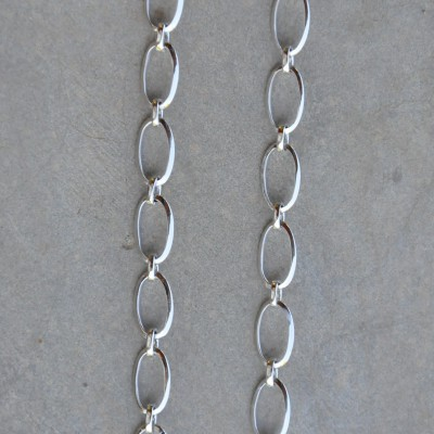 50cm Large Link Chain