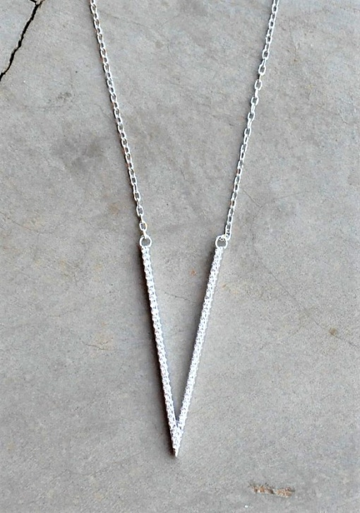 Sterling-silver-V-shaped-CZ-necklace45cm-R450-X-4-WNES006-1-583×1024[1]