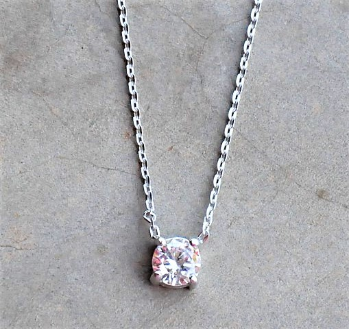 Sterling-silver-chain-with-CZ-pendant45cm-R450-X-4-WNES005-1-510×640[1]