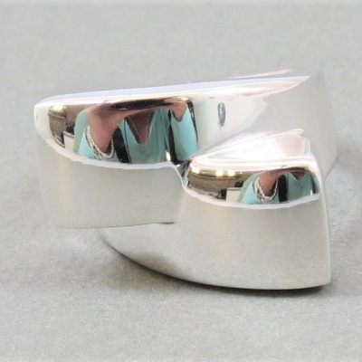 7f07a35be2ff5 Sterling Silver Rings | Jo Bangles Silver Jewellery